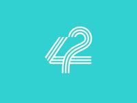 42Bit Crypto