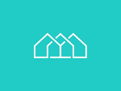 Probatus ui home house interior design rebranding branding designer graphic designer logo design logo designer architecture lisbon portugal graphic design brand logotype identity logo designer branding