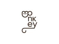 monkey 🐵