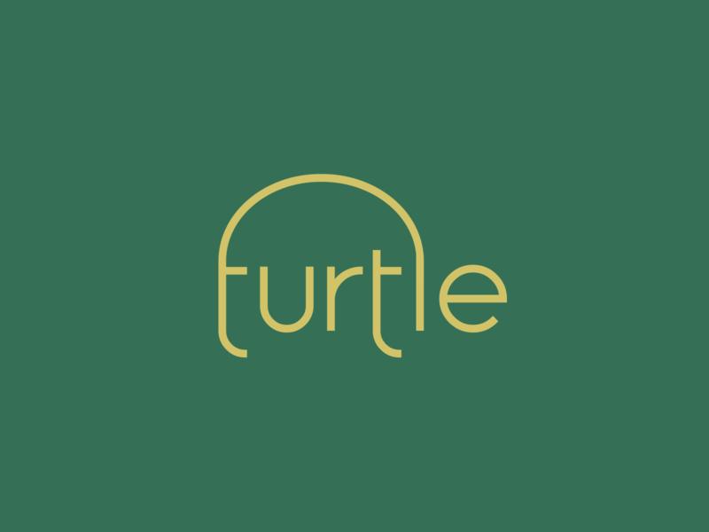 turtle 🐢 branding designer logo designer animal font typography ux ui germany rebranding sign corporate berlin graphic design brand logotype identity logo designer branding