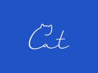Cat 🐱