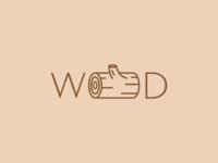 Wood 🌲