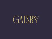 Gatsby 🍸