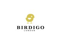 BIRDIGO