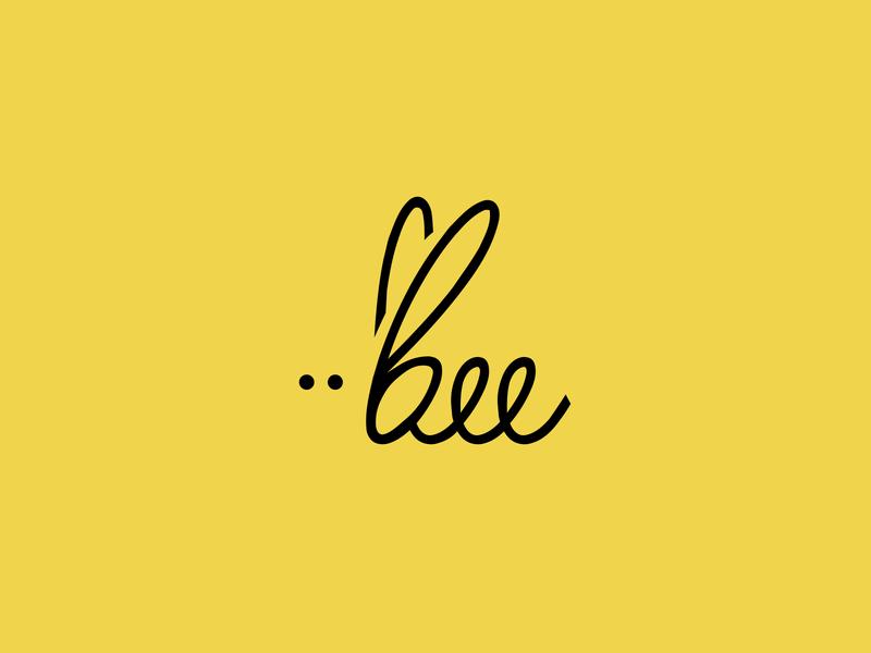bee 🐝 branding designer branding design brand identity identity designer berlin designer illustration typography logo designer ui germany rebranding corporate berlin design brand logotype identity logo designer branding