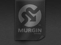 Murgin Tag