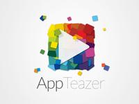 AppTeazer Logo