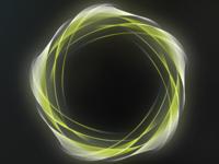 Spirograph 2