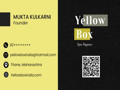Visiting card designer portfolio design art photoshop card design design