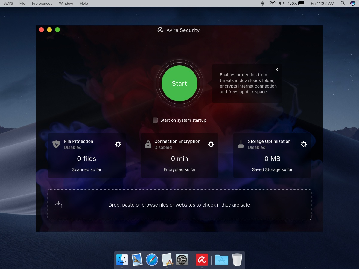 Avira Phantom VPN Pro 2.37.1 License Key With Crack 2021 Download