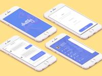 Chattify App Showcase
