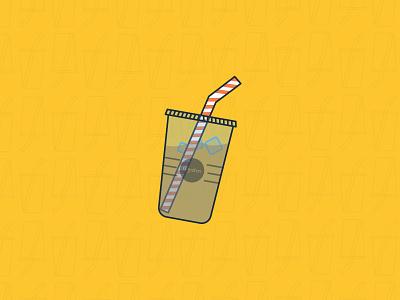 Cup Illustration illustration design vector illustration vector