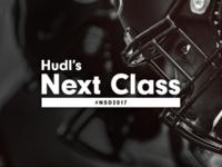 Hudl's Next Class