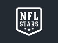 NFL Stars Logo