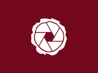 Redwood Photography Logo