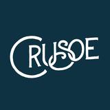 Crusoe Design Co. - Jon Brommet