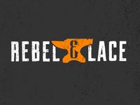Rebel & Lace