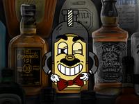 Mr.Liquor