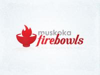 Muskoka Fire Bowls