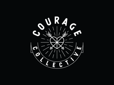 Courage Collective