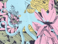 HMNIM Flowers