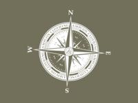 Ampcon Compass
