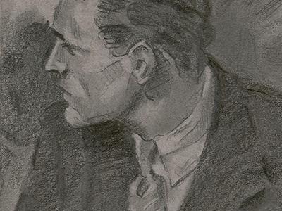 Andrew Loomis