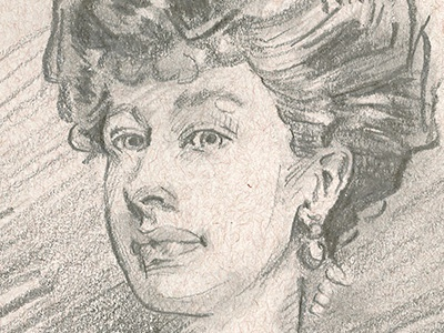 Elsie Swinton
