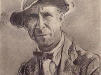 J.D. Ferguson