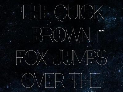 Fina - ultra thin, modern free font clean typeface uppercase modern thin creative font freebie free