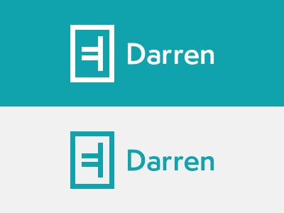 Personal Branding logo personal branding branding identity