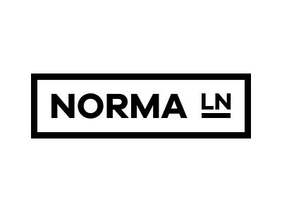 Photography studio logo logo branding design