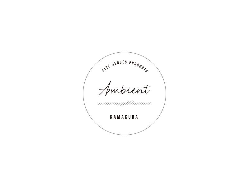 Ambient Sticker