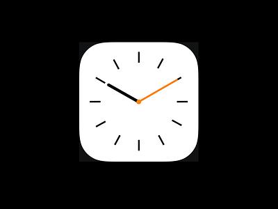 Clock Learning App for Kids kids learn clock