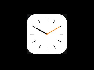 Clock Learning App for Kids