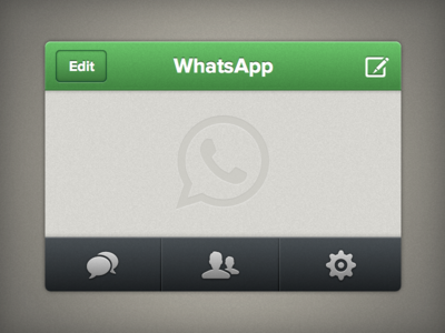 Whatsapp @2x
