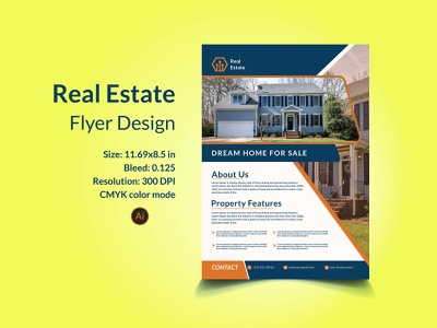Real Estate flyer travel tourism flyer tourism tour flyer summer vacation summer tour summer resort promotion luxury hotel holiday tour holiday flyer holiday booking beach branding flyer business promotion brand identity design advertising