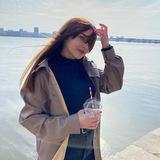 Anna Gotvyanskaya