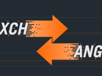 Exchanges Banner