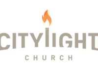Citylight current logo