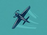 Stunt Jet