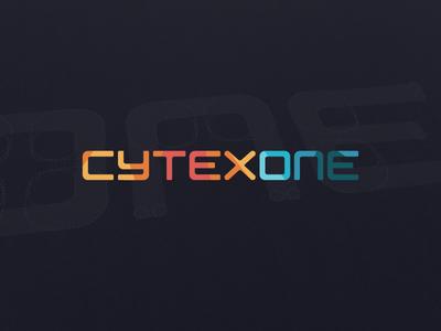 CytexOne Logo