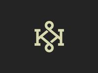 KK Monogram