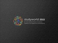 Studyworld