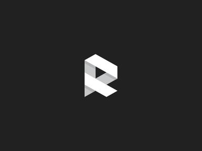 R mark