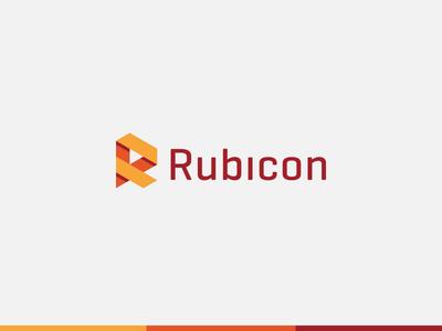 Rubicon Labs
