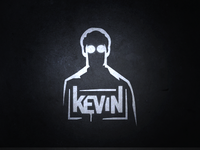 Kevin #3