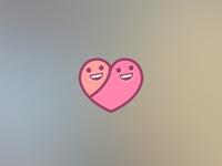 Flirt Community Logo