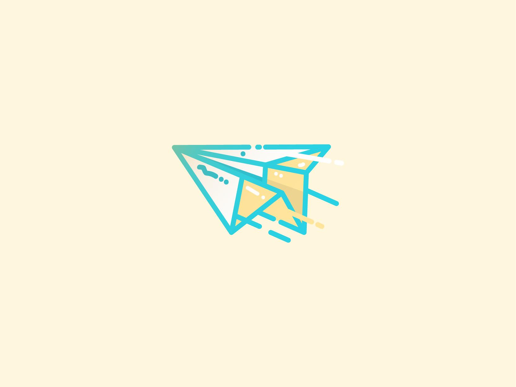 11 paperplane