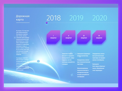 token fntw webdesign design webagency web freelance agency